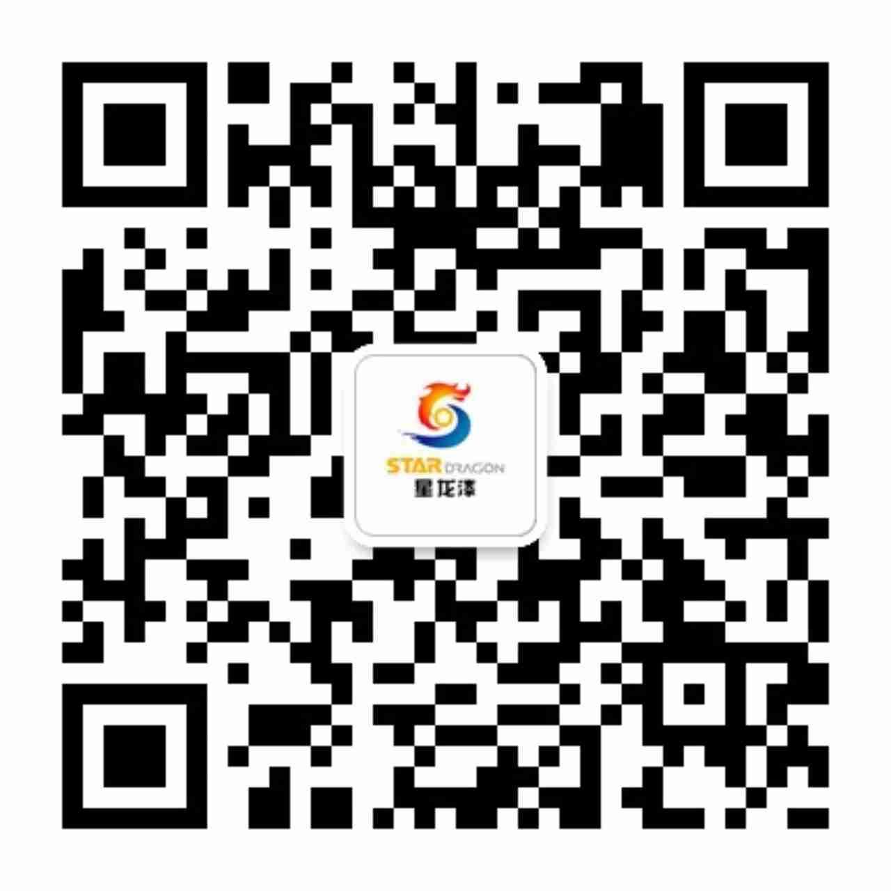 济南猎趣tv湖人猎趣tv官网下载有限公司