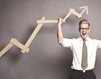 項目薪酬設計與績效考核