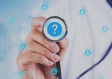 企業項目管理能力診斷評估與頂層規劃