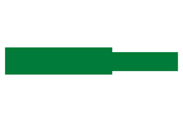 """上海废弃硫酸实行""""点对点""""资源化利用"""