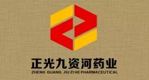 正光九資河藥業——大別山GMP標準生產直接口服飲片龍頭企業