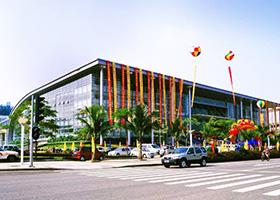 江門會展中心