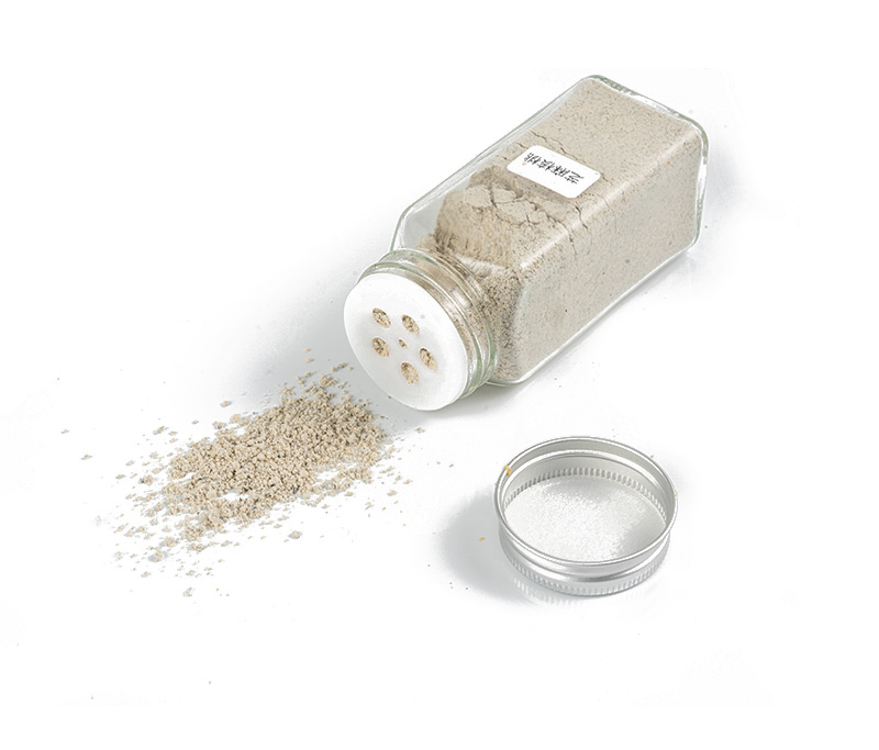 芝麻核桃调味粉