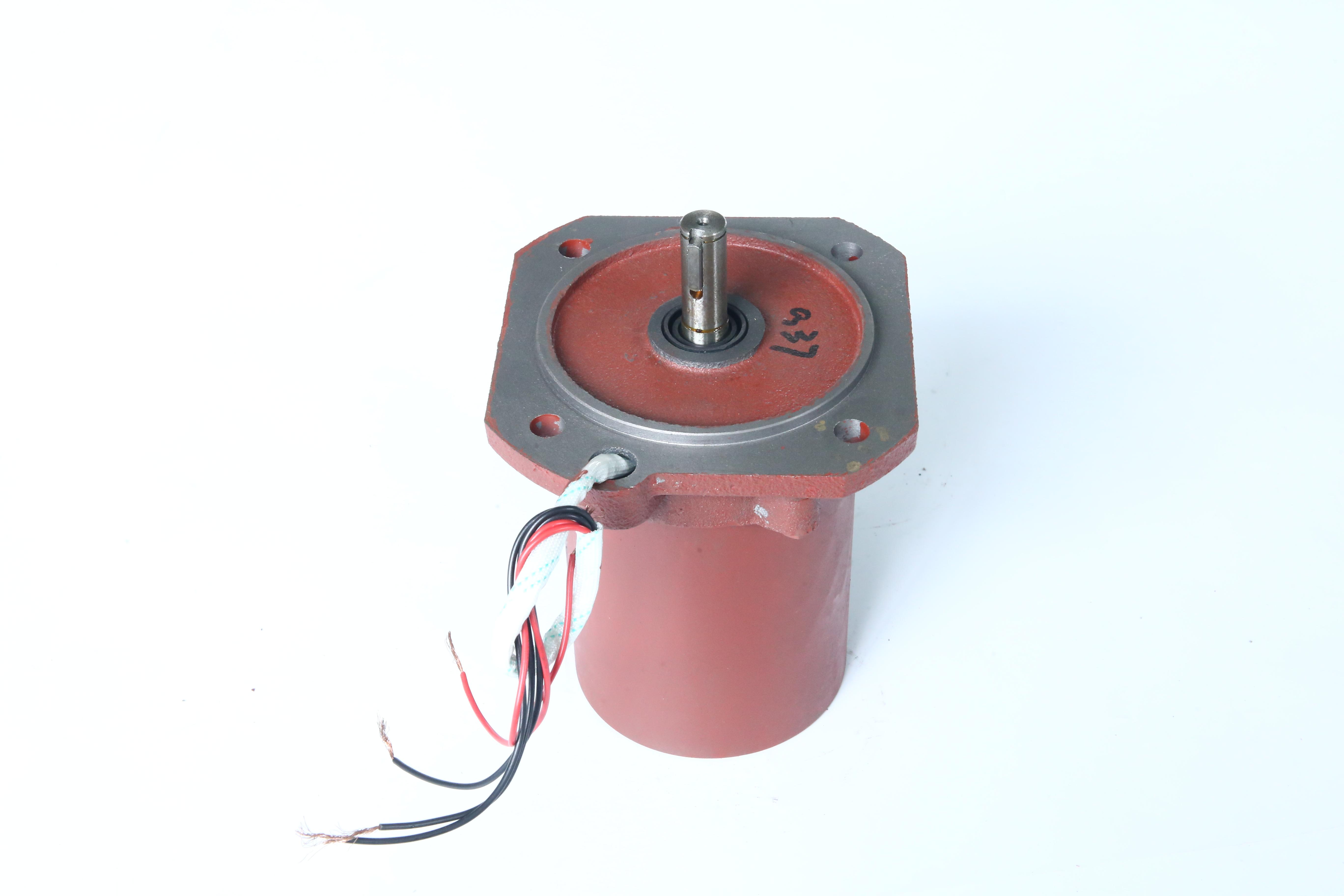 電力檢測電纜故障常見類型
