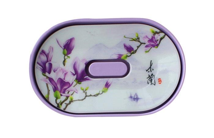 XZ-001紫沁木兰