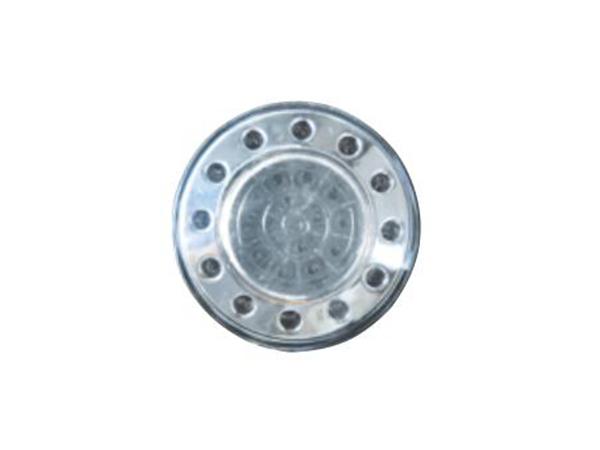 WY-HZ-032-3 LED 后剎車燈