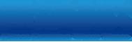 藍巢國際傳媒科技發展(北京)股份有限公司