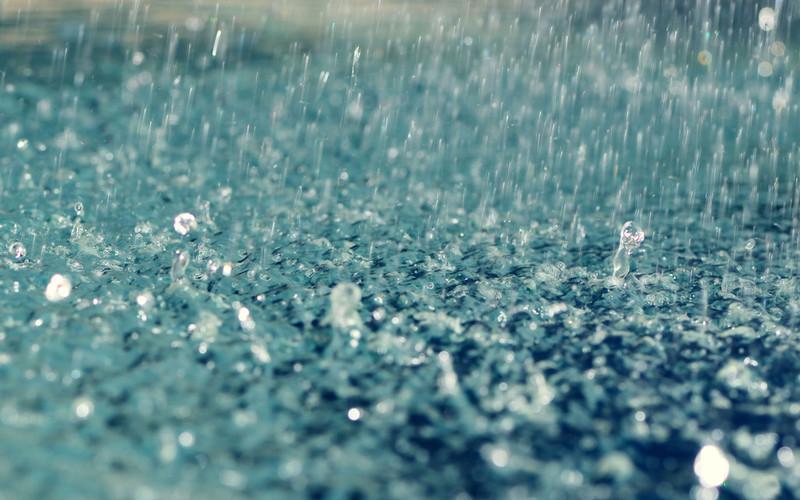 連雨天氣化肥咋保存
