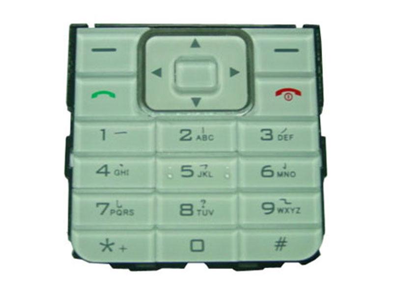 你了解硅胶按键的使用范围吗?