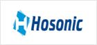 HOSONIC