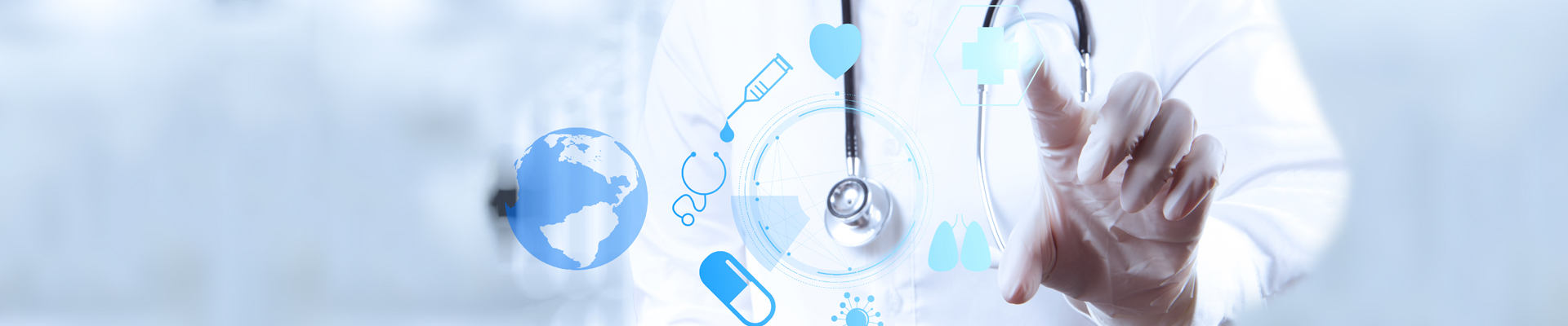 王屋医药·6-甲基脲嘧啶专业供应商