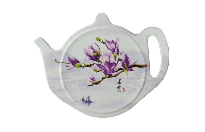 P3515紫沁木兰