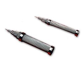 鋼芯鋁絞線、鋁絞線、銅絞線