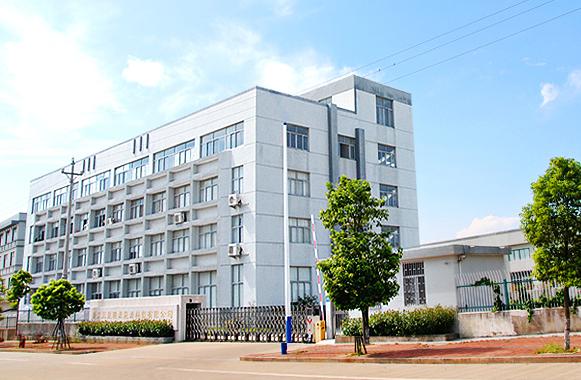 歡迎光臨臺州市磊元機電有限公司