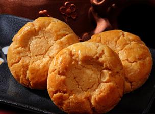 熱烈祝賀蘇州鴻昌食品有限公司網站建設成功