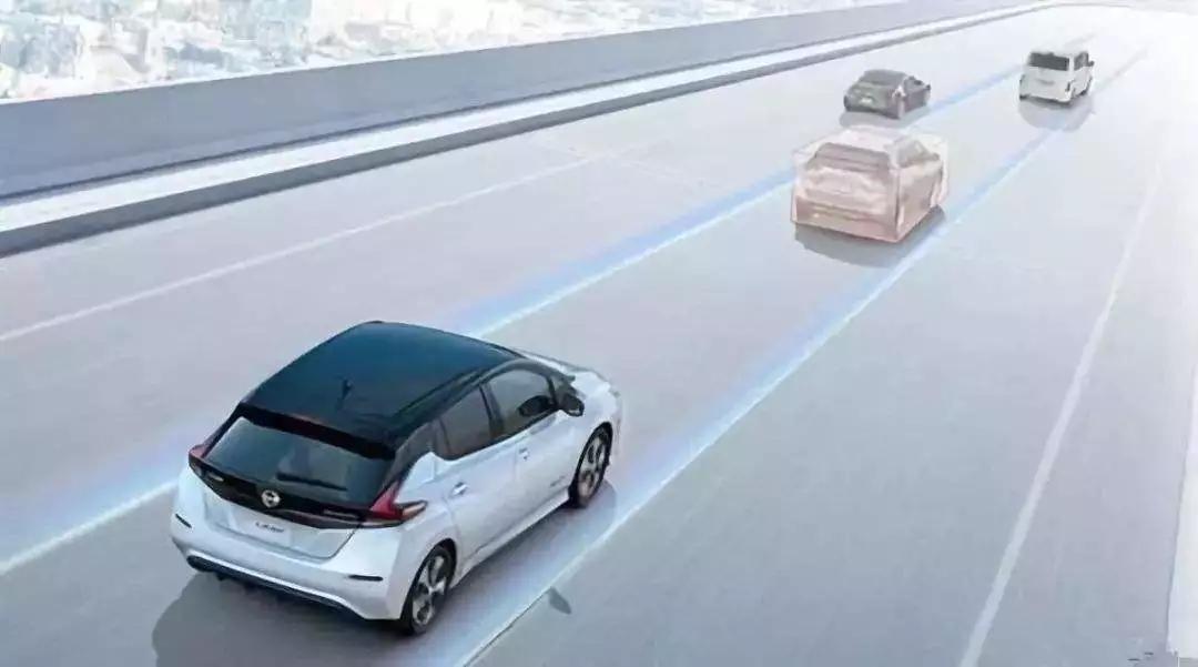 智車行|華為發布最新車聯網平臺;高德聯合凱迪拉克;百度與現代、拜騰合作
