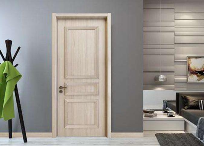 别墅门窗如何选优质型材有哪些技巧