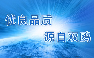 公司党委近日举办党务工作培训