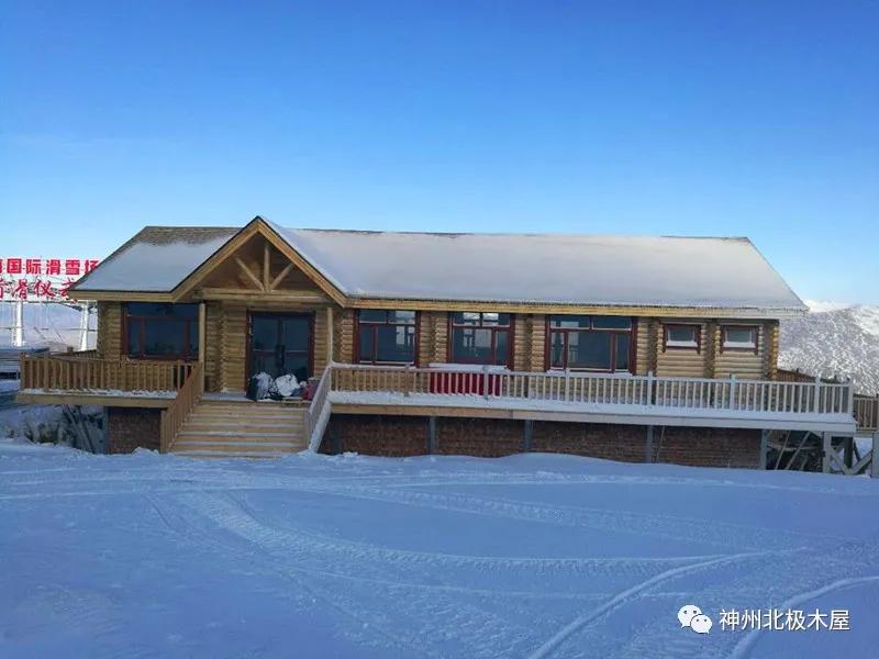 大興安嶺神州北極木業有限公司祝您國慶中秋雙節快樂!