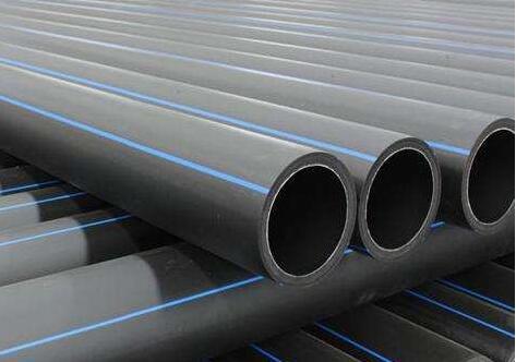 关于HDPE双壁波纹管的15大常识