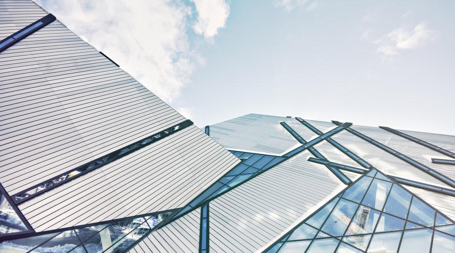 JFE開發出屋頂用涂裝高耐腐蝕不銹鋼板