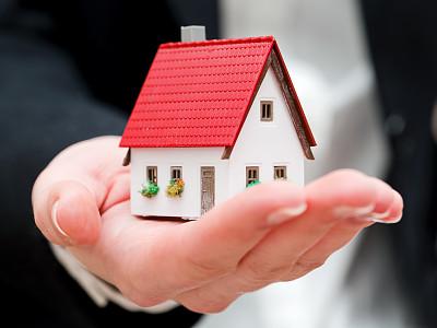 住建部:对房地产调控不力的地方坚决问责
