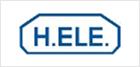 H.E.L.E