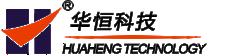 華恒logo
