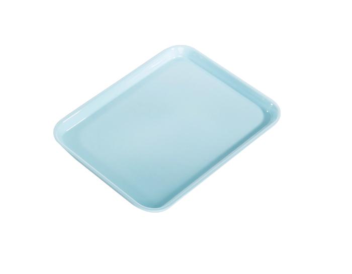 DP6032(蓝)