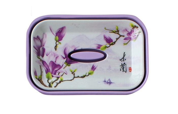 xz-002紫沁木兰