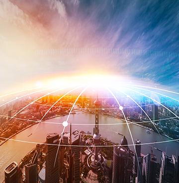 瀝青攪拌站重視城市建設問題