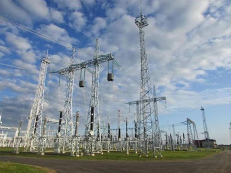 白俄罗斯核电项目