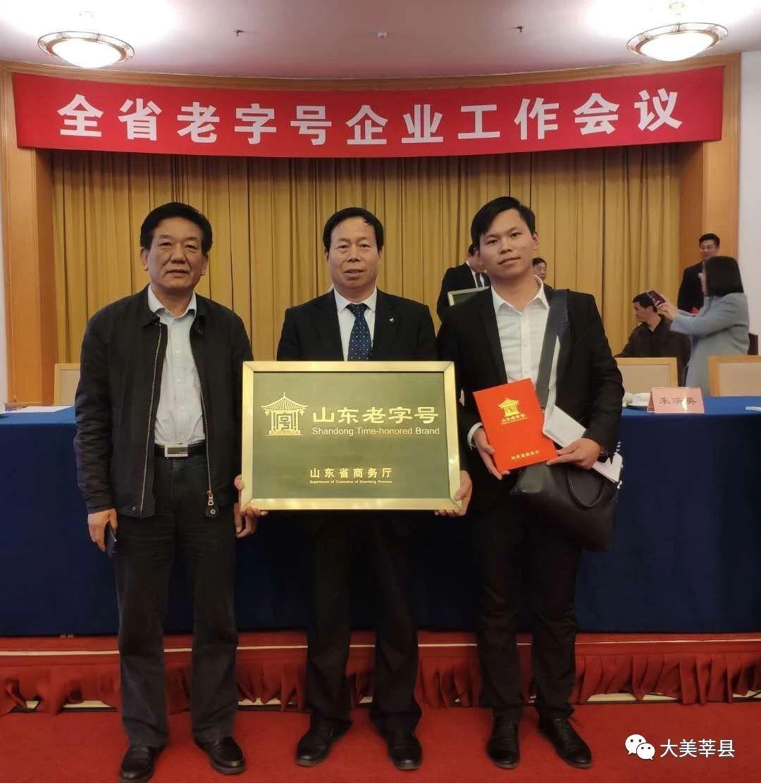 雙喜同賀!莘縣陽平書畫院成立5周年慶典隆重舉行!