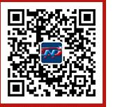南京ag捕鱼游戏平台爐業科技有限公司
