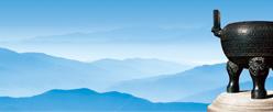 威尼斯平台登录-澳威尼斯在线登录